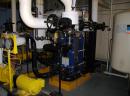 Health Canada Mechanical Upgrades