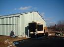 Ontario Water Treatment Plant