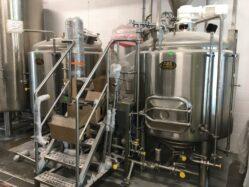 Ontario Breweries